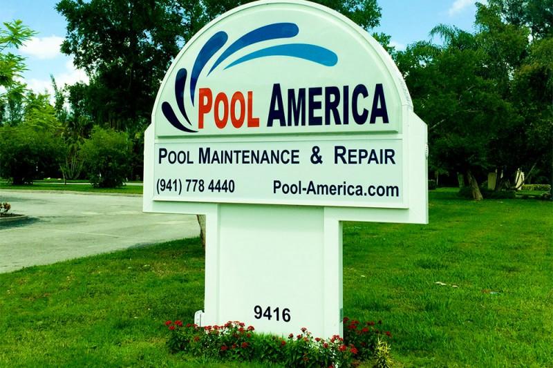 Pool Contractor Companies
